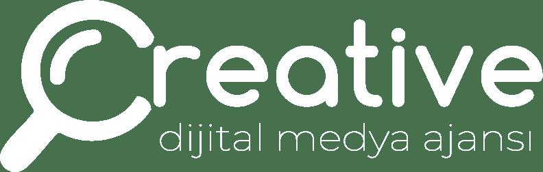 beyaz-logo