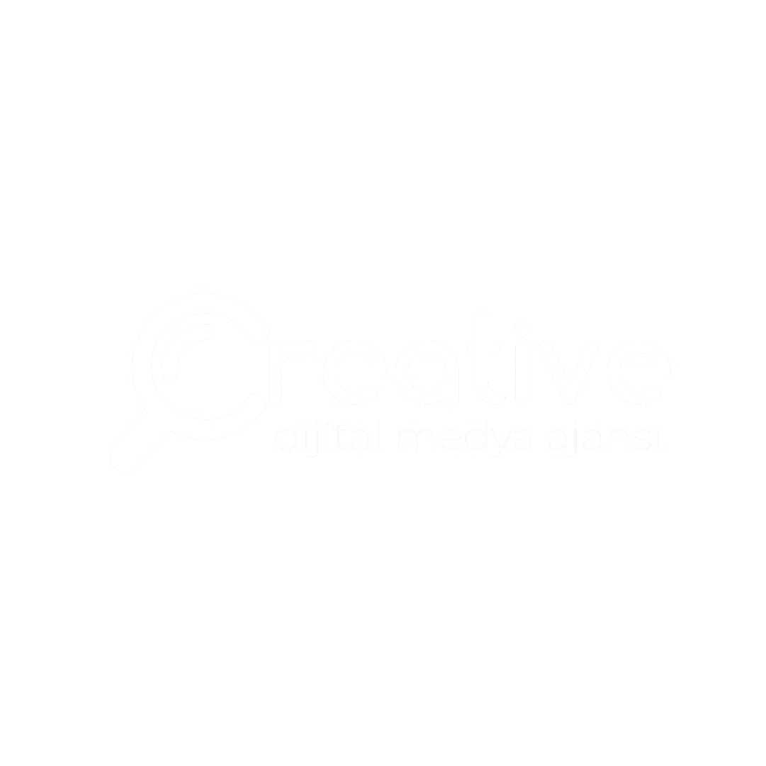Creative Dijital