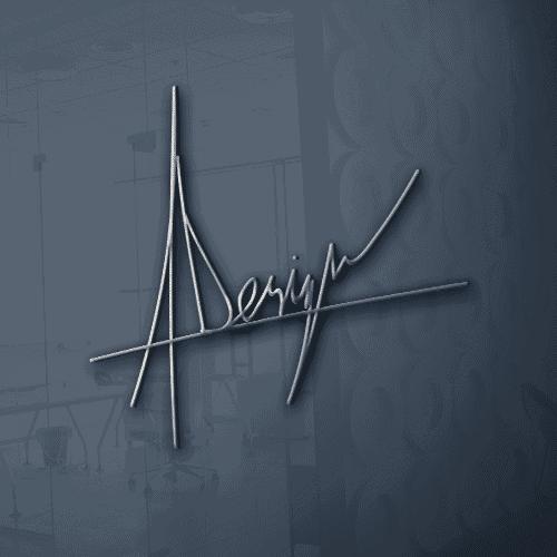 Ada Design
