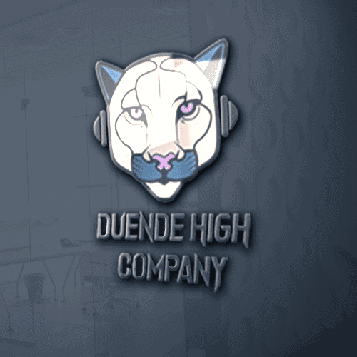 Duende high company