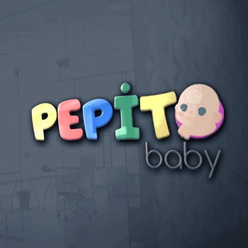 Pepito baby