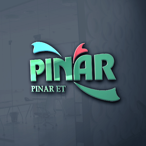 Pınar et