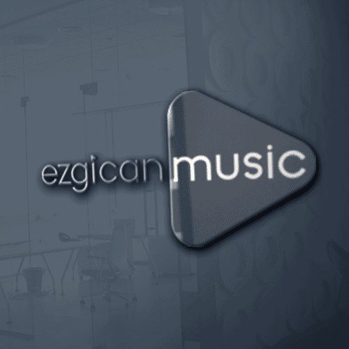Ezgican Müzik