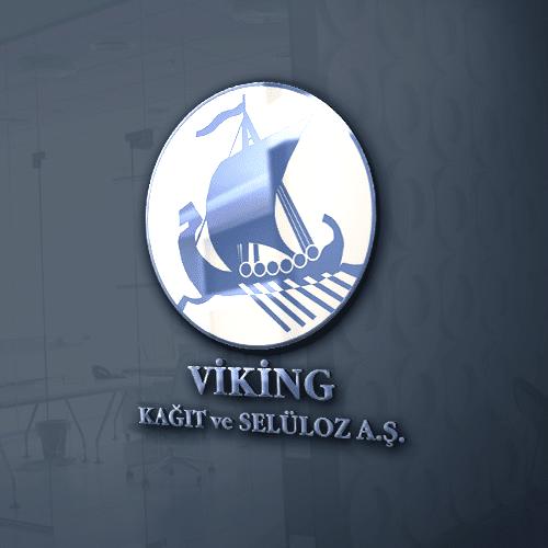 Viking Kağıt