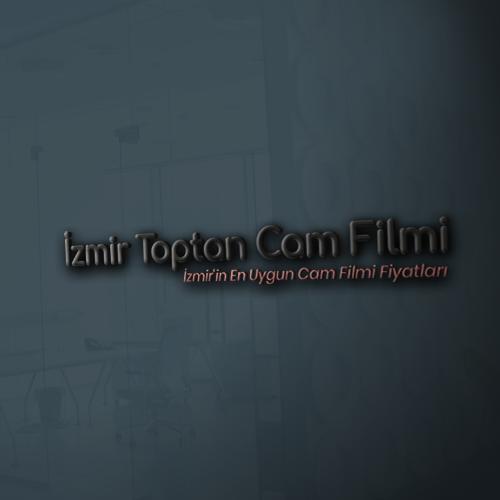 İzmir Toptan Cam Filmi